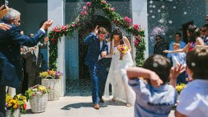 Boho Chic wedding in Nafplio RPS EVENTS 5