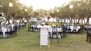 Elegant black and white wedding in Athens RPS EVENTS 5