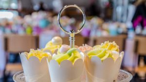 Pastel Christening in Athens RPS EVENTS 5