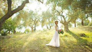A wedding of two artists in Skiathos island, Greece RPS EVENTS 5