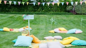 Pic nic baptism RPS EVENTS 5