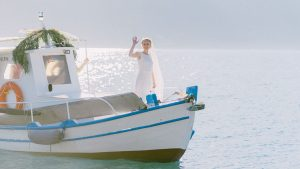 Elegant village wedding at Meganisi island Greece RPS EVENTS 5