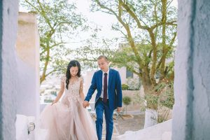 a_whimsical_fall_wedding_in_santorini01_rpsevents 5