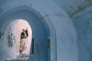 a_whimsical_fall_wedding_in_santorini04_rpsevents 5