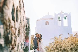 a_whimsical_fall_wedding_in_santorini05_rpsevents 5