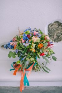 a_whimsical_fall_wedding_in_santorini13_rpsevents 5