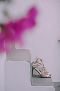 a_whimsical_fall_wedding_in_santorini16_rpsevents 5