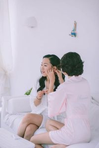 a_whimsical_fall_wedding_in_santorini20_rpsevents 5