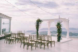 a_whimsical_fall_wedding_in_santorini34_rpsevents 5