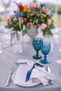 a_whimsical_fall_wedding_in_santorini35_rpsevents 5