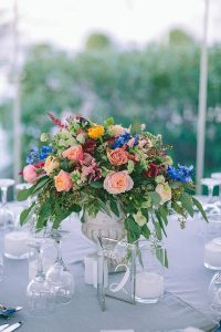 a_whimsical_fall_wedding_in_santorini41_rpsevents 5