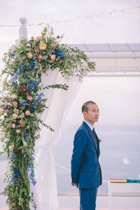 a_whimsical_fall_wedding_in_santorini42_rpsevents 5