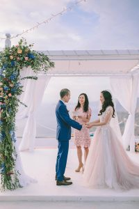 a_whimsical_fall_wedding_in_santorini43_rpsevents 5