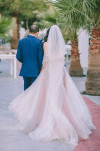 a_whimsical_fall_wedding_in_santorini44_rpsevents 5