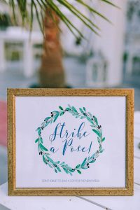 a_whimsical_fall_wedding_in_santorini45_rpsevents 5