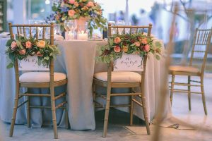 a_whimsical_fall_wedding_in_santorini47_rpsevents 5