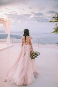 a_whimsical_fall_wedding_in_santorini49_rpsevents 5