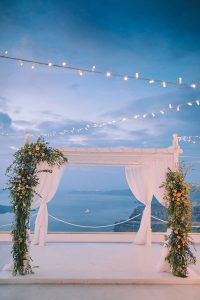 a_whimsical_fall_wedding_in_santorini50_rpsevents 5