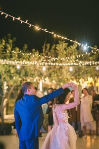 a_whimsical_fall_wedding_in_santorini52_rpsevents 5