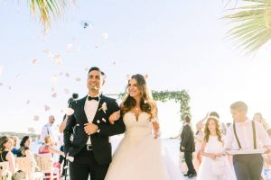 Beach-Wedding-in-Athens-by-Rock-Paper-Scissors-Events-in-Greece-2 5