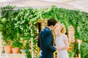Wedding-at-Meganisi-by-Rock-Paper-Scissors-Events-in-Greece-1 5