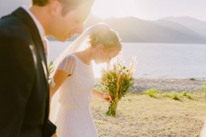 Wedding-at-Meganisi-by-Rock-Paper-Scissors-Events-in-Greece-2 5