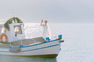 Wedding-at-Meganisi-by-Rock-Paper-Scissors-Events-in-Greece-3 5