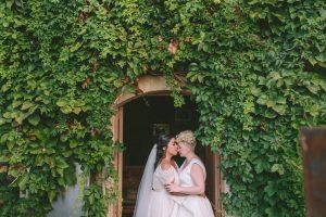 Wedding-in-Crete-by-Rock-Paper-Scissors-Events-1 5