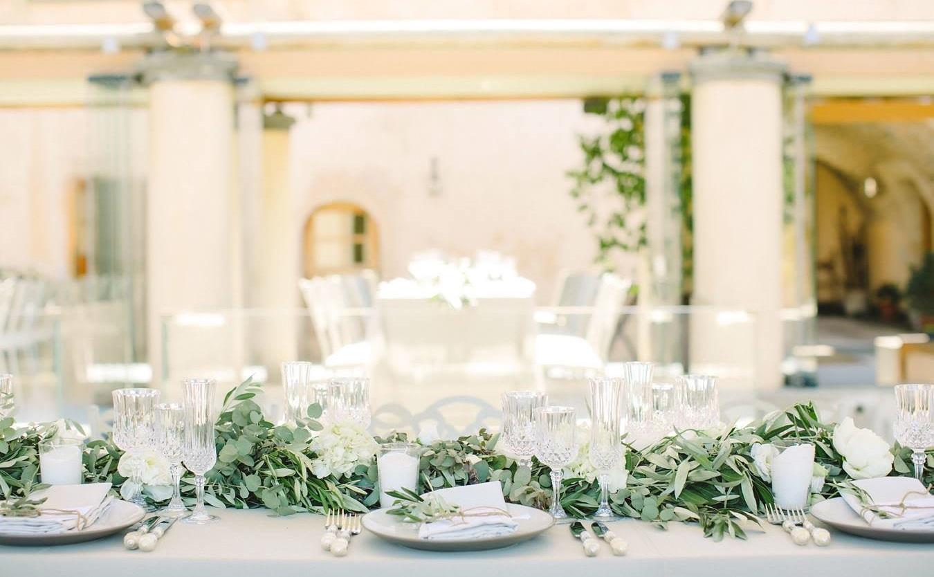 6 Ideas for a Divine Destination Wedding in Greece 29