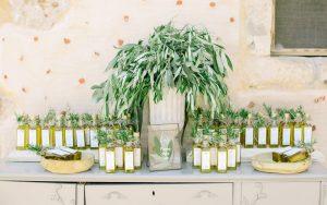 Wedding-in-Monemvasia-by-Rock-Paper-Scissors-Events-in-Greece-2 5