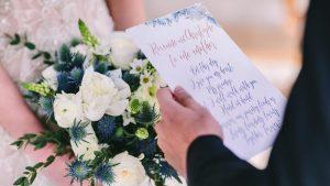 Wedding-in-Mykonos-by-Rock-Paper-Scissors-Events-in-Greece-2-1 5