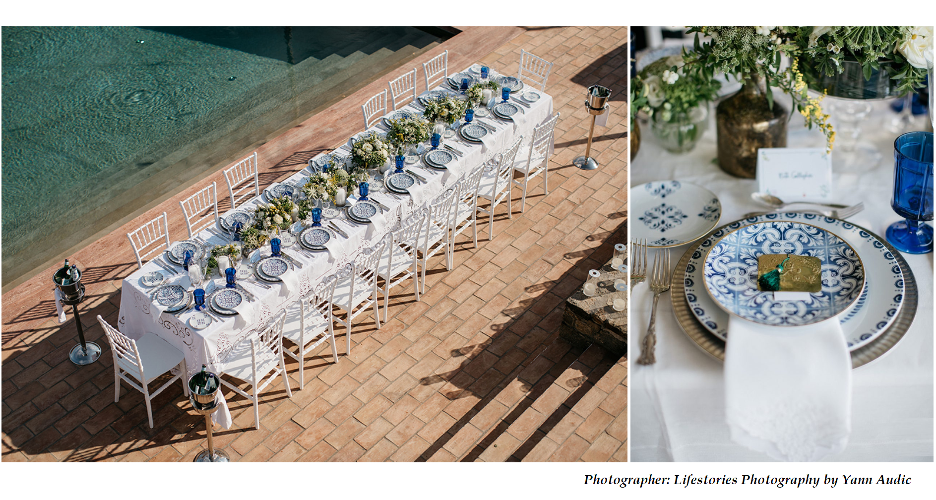 10 Wedding Planning Tips and Tricks by Rock Paper Scissors Events in Greece
