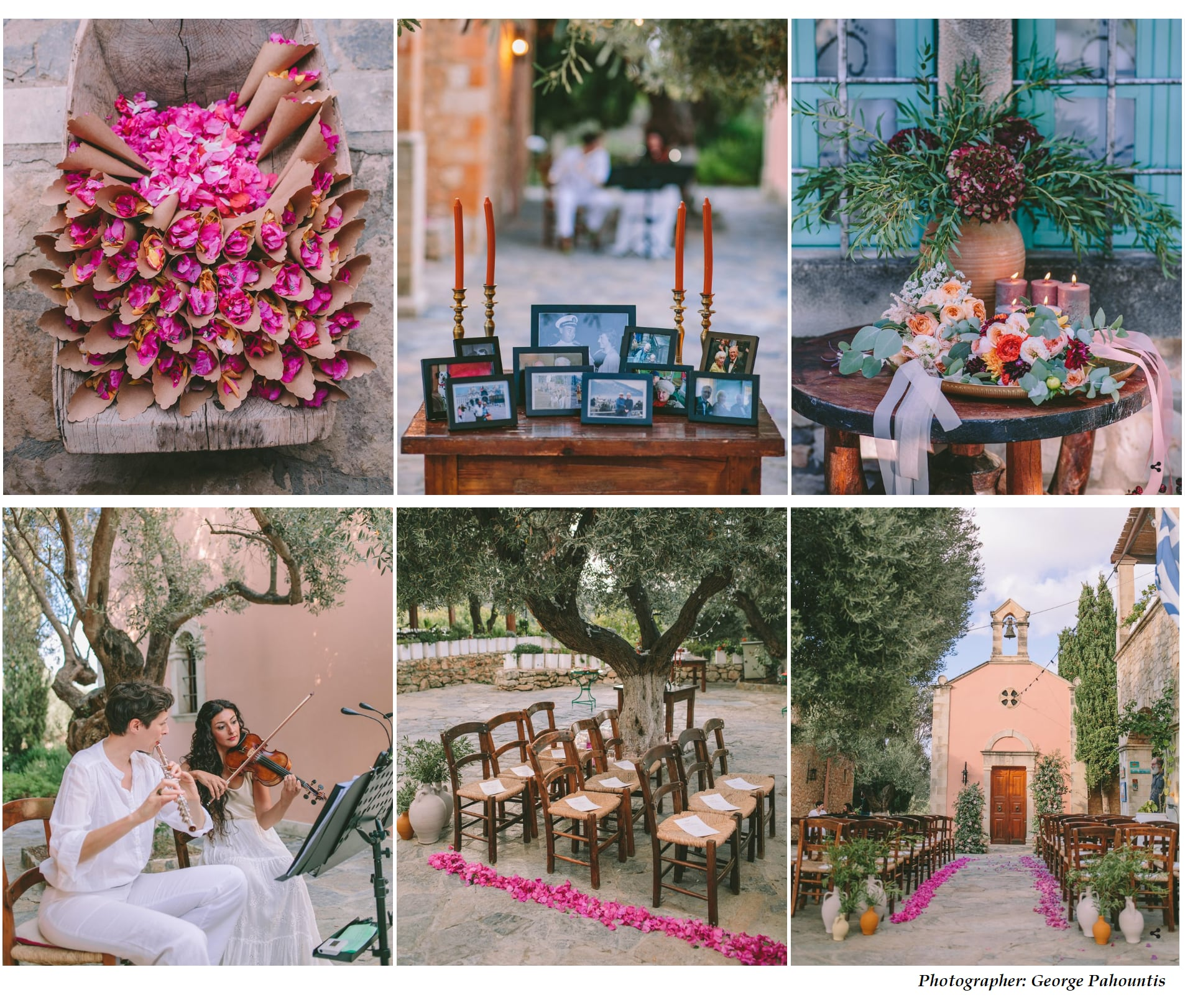 10 Wedding Planning Tips and Tricks 9