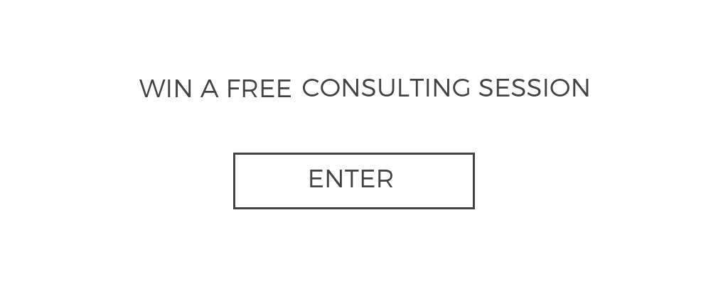 Win a Free Wedding Planning Consultation 3