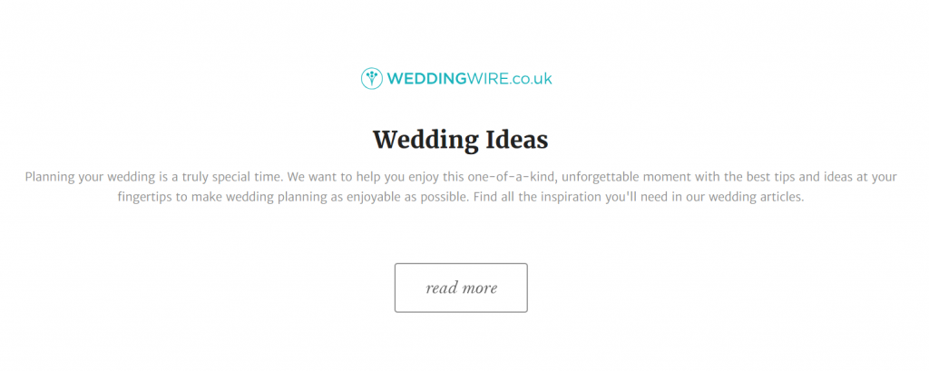10 Wedding Planning Tips and Tricks 11