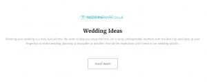 wedding-ideas-read-more 5
