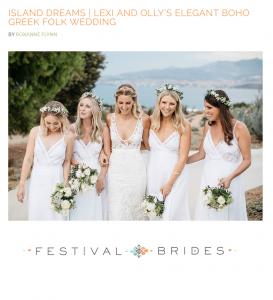 Elegant-Greek-Destination-Wedding-Featured-in-Festival-Brides-1 5
