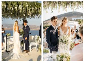 Elegant-Greek-Destination-Wedding-Featured-in-Festival-Brides-10 5