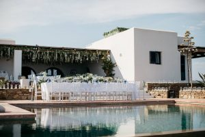 Elegant-Greek-Destination-Wedding-Featured-in-Festival-Brides-11 (1) 5