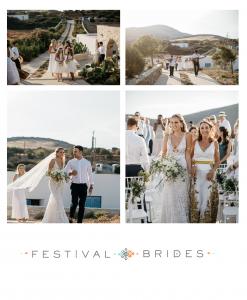 Elegant-Greek-Destination-Wedding-Featured-in-Festival-Brides-6 5