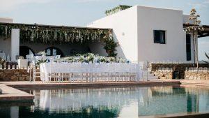 Elegant-Greek-Destination-Wedding-Featured-in-Festival-Brides cover 5