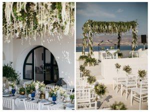 Elegant-Greek-folk-wedding-in-Antiparos-by-Rock-Paper-Scissors-Events-14 5