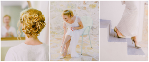 Elegant-destination-wedding-at-Meganisi-by-Rock-Paper-Scissors-Events-in-Greece 5