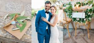 Luxury-Destination-Wedding-in-Crete-by-Rock-Paper-Scissors-Events-in-Greece 5