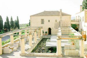Luxury-Destination-Wedding-in-Greece-by-Rock-Paper-Scissors-Events-1 5