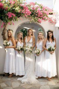 Elegant-Greek-folk-wedding-in-Antiparos-by-Rock-Paper-Scissors-Events-15 5