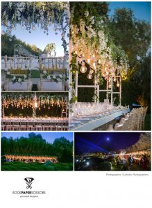 Fairytale-Wedding-in-Athens-small 5