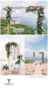Modern-Wedding-in-Athens-1 5