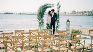 Secrets-Wedding-Photographers-Want-to-Share-With-You cover 5