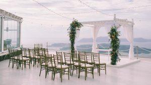 Romantic-Wedding-in-Santorini-40 5